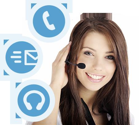 Netgear Technical Support